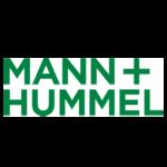 brandsmannhummel