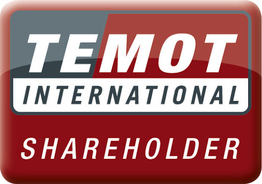 singapore temot shareholder