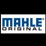 brandsmahle.png