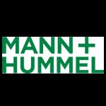 brandsmannhummel.png