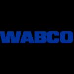 brandswabco.png